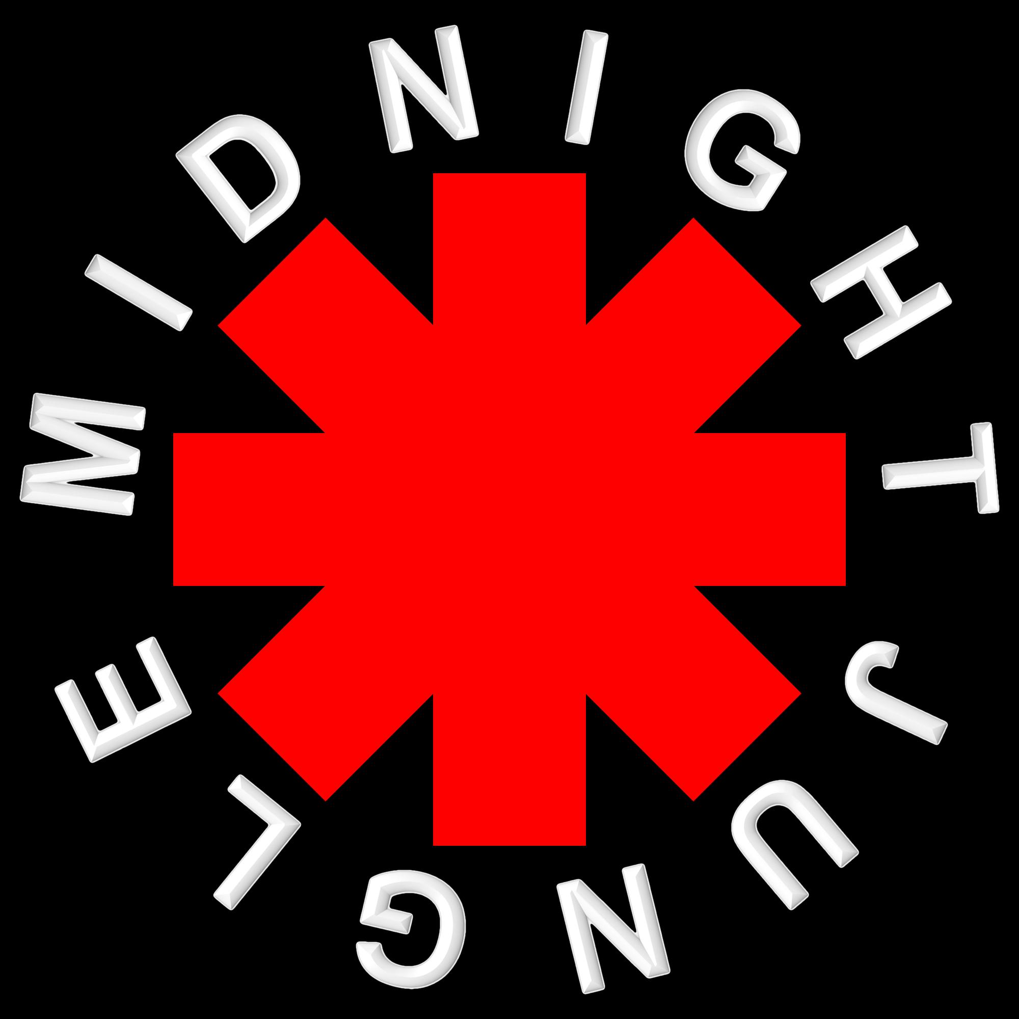 Midnight Jungle - Chalgrove Live Music Festival